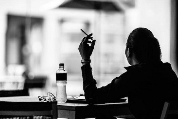 電子蒸汽煙領域面臨著的四大難題